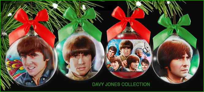 Elvis Presley Christmas Gifts